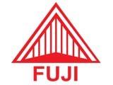 Fuji Aluminium Industry Co., Ltd.(Aluminium Frames & Furnitures)