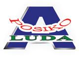 A Luda Trading Co., Ltd.(Generators & Transformers Sales/Services & Rental)