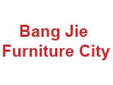 Bang Jie Furniture(Furniture Marts)