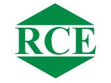 Super Standard ElectricElectrical Goods Sales