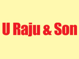 U Raju & SonCar Workshops