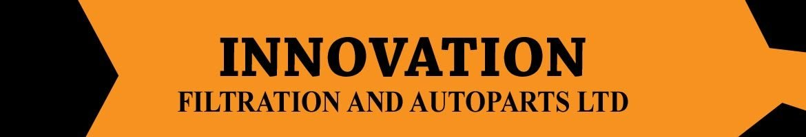 Innovation Filtration and Autoparts Ltd.