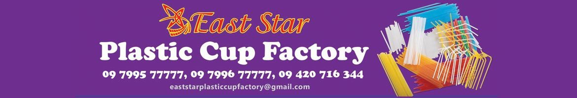 East Star Machinery Trading Co., Ltd.