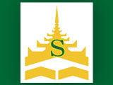 Shwe Nann TwinnDiamonds