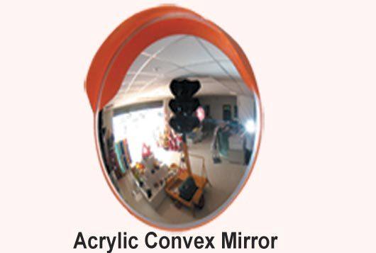Arkarthit-Enterprise-Co-Ltd_photo-1.jpg
