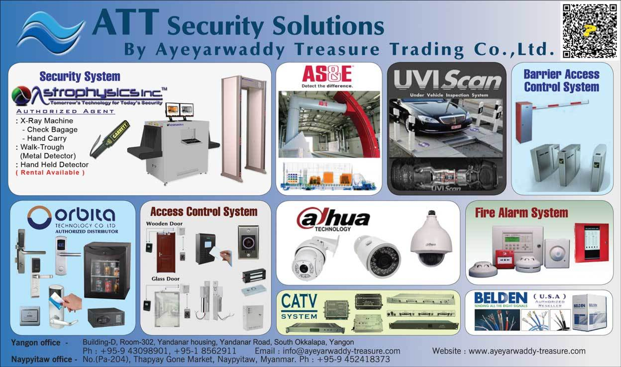 ATT-Security-Solution_Security-Systems-&-Equipment_2169.jpg