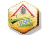 Kasone Min Construction & Engineering Pte Ltd.Construction Services