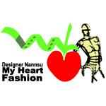 Designer Nann SuDesigners [Fashion]