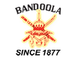 Bandoola Enterprise Ltd.Agricultural Machineries & Tools