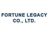 Fortune Legacy Co., Ltd.Car Spare Parts & Accessories