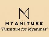 MYANITUREInterior Decoration Materials & Services