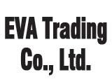 Chit Sayar Hotel (EVA Trading Co., Ltd.)Money Changers