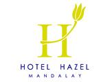 Hotel Hazel(Hotels)