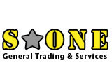 S One General Trading & Services