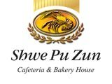 Shwe Puzun Cafeteria & Bakery HouseCold Drinks
