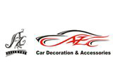 AZ(Car Decorating Supplies & Services)