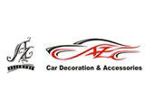 AZ(Car Decorating Supplies & Services)