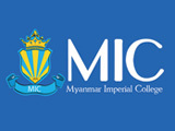 Myanmar Imperial College(Education Services)