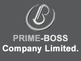 PRIME-BOSS Co., Ltd.Office Equipment