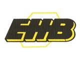Myanmar EHB Co., Ltd.Construction Services