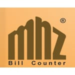 MNZ (URANUS Co., Ltd.)(Bank Equipment & Supplies)