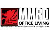 MMRD Office LivingOffice Furnitures