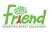 Friend (Termites & Pest Solutions)Pest Control Services