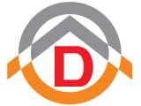 Desire Autoworks (Car Workshops)