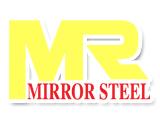 Mirror International Co., Ltd.Building Materials