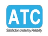 ATC Innosky (Myanmar) Co., Ltd.Medical Equipment