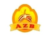 AZB Foods & Spices Manufacturing and Trading Co., Ltd.