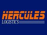 HerculesTransportation Services
