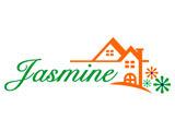 Jasmine Home Design & Decoration(Decoration Services)