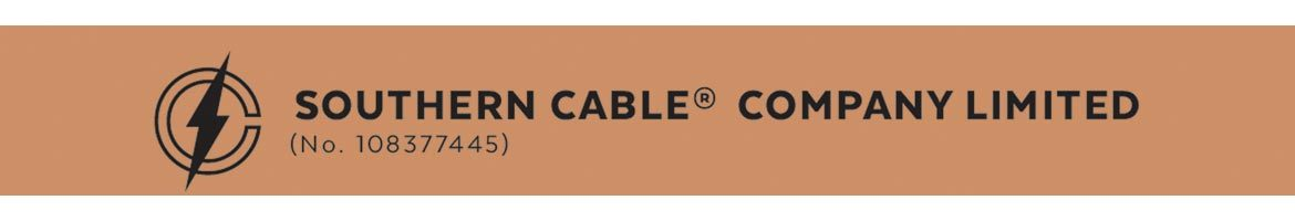 Southern Cable Co., Ltd.