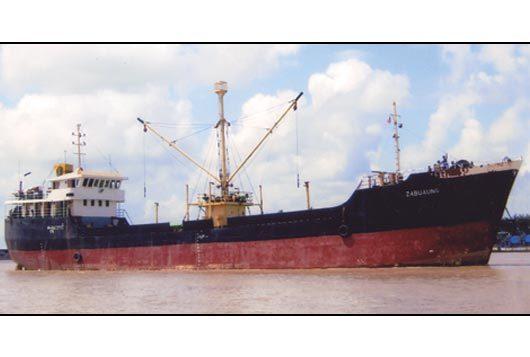 Forever-Transportation-Co-Ltd_Photo-03.jpg