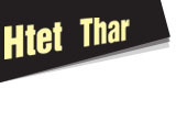 Htet TharEducation Services