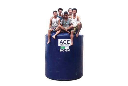 ACE_photo-4.jpg
