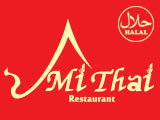 Mi ThaiRestaurants