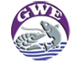 Grand Wynn Enterprise Ltd.Export & Import Companies