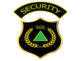 Golden Guards Security Co., Ltd.(Security Services)