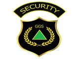 Golden Guards Security Co., Ltd.(Security Services)