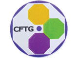 Client Focus Technology Group Co., Ltd. [CFTG]