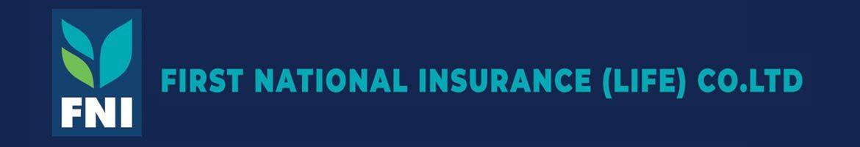 First National Insurance Co., Ltd.