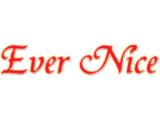 Ever NiceWedding Supplies & Services