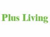 Plus Living Co., Ltd.Construction Services