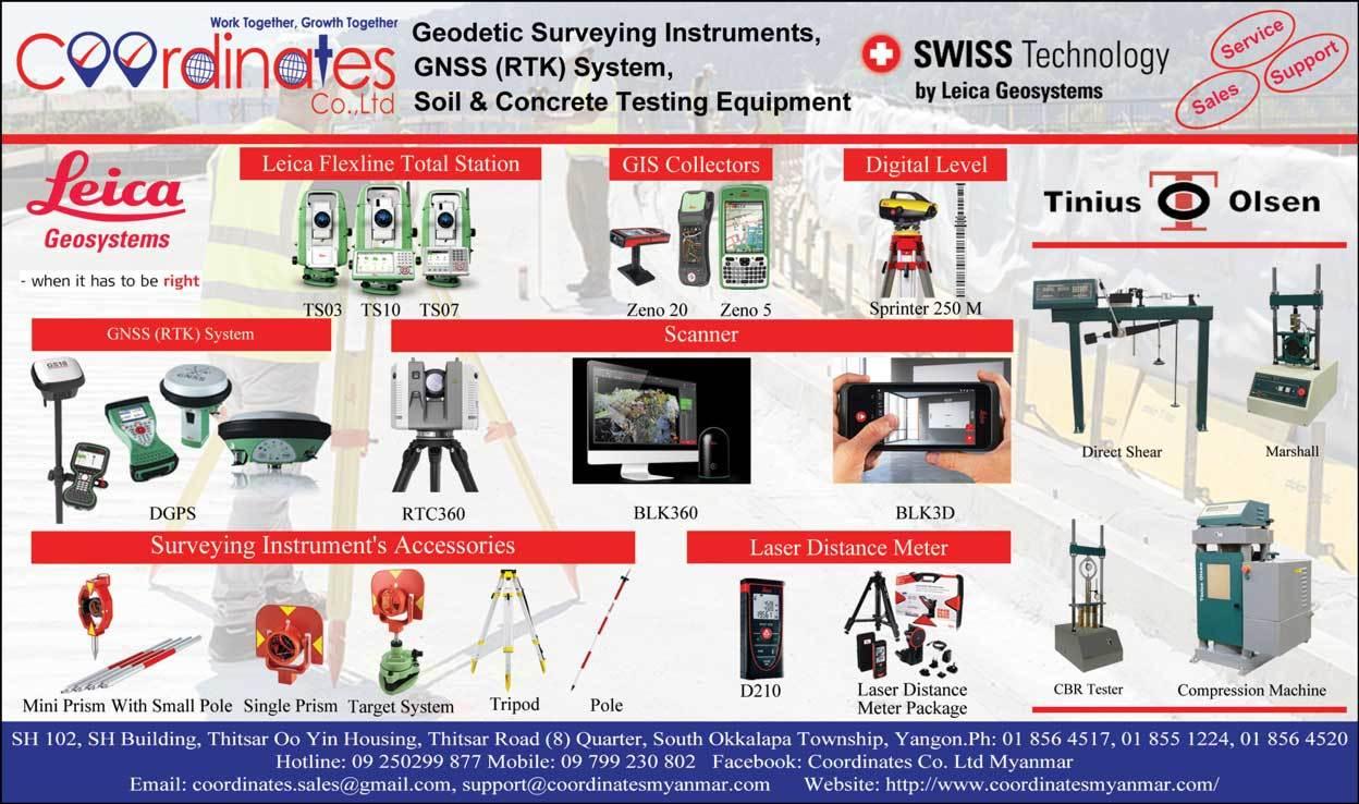 Coordinates_Surveying-Instruments_(F)_2665.jpg