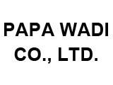 Pa Pa Wadi Co., Ltd.Wood Industries