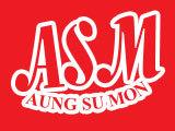 Aung Su Mon