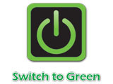 Green Power Elevator Co., Ltd.(Lifts & Escalators)