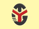 TYG Engineering Co., Ltd.(Engineers [General])